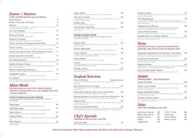 97689 Tonys Dinner Menu-2
