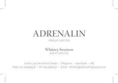 98000 Adrenalin-3