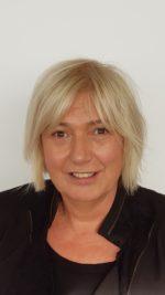 Sue Hulse